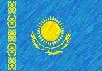 Kazahtan
