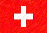Switzerland | Eurovision Song Contest 2014