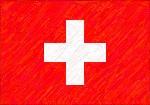 Switzerland | Eurovision Song Contest 2014