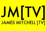 James Mitchell TV