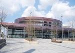 Malmö_Arena