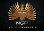 melodimen mgp 2012 eurovision logo nrk norway music melodi grand prix song contest heart wings