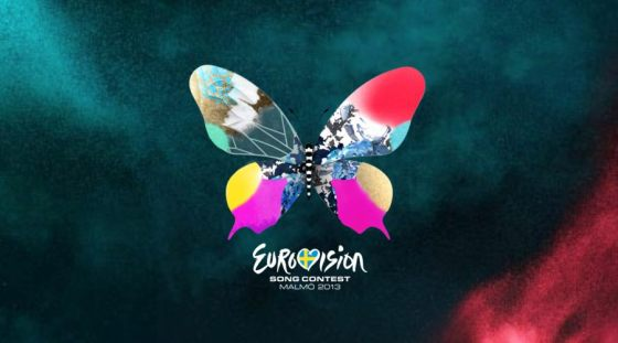 ESC2013_butterfly_background