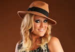 cascada_4_official_press_pic_foto_by_lina_schuetze