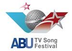 abu_logo_2013