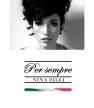 03 Italy - Nina Zilli - Per sempre