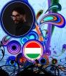 06 Hungary - Bye Alex - Kedvesem