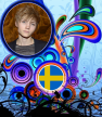 07 Sweden - Ulrik Munther - Tell the world I'm here