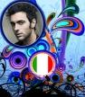 09 Italy - Marco Mengoni - L'essenziale
