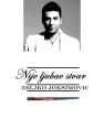 11 Serbia - Zeljko Joksimovic - Nije ljubav stvar