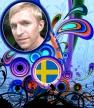 15 Sweden - Jay-Jay Johanson - Paris