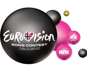 Eurovision 2010 final | News