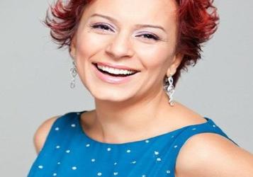 Tunzala Agayeva