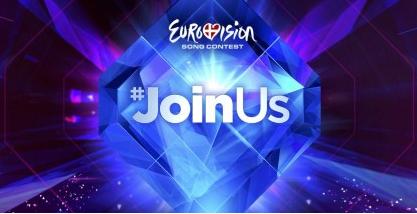 join us 2014 eurovision copenhagen