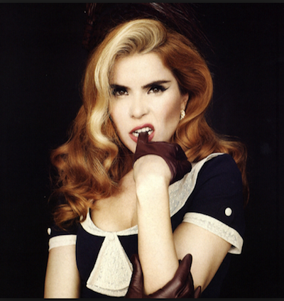 paloma faith uk