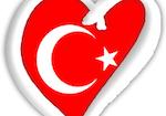 turkey150