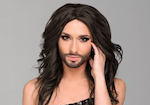 conchita wurst austria small