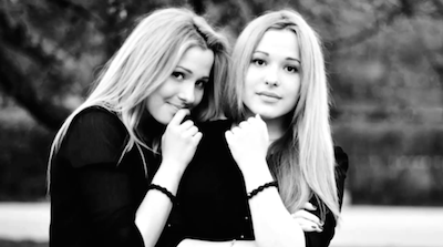 Tolmachevy Sisters Russia large