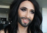 conchita small