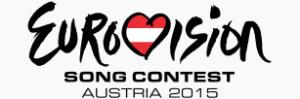 austria 2015 logo