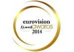 Eurovision Times Awards 2014