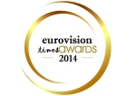 Eurovision Times Awards 2014
