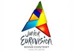 junior eurovision 2014