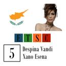 ETSC 2014.05