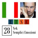 ETSC 2014.28