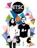ETSC July 2015