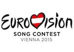 vienna eurovision 2015