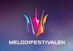 melodifestivalen sweden