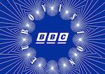 old bbc eurovision anniversary