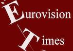 eurovision times logo