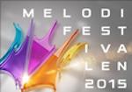 melodifestivalen sweden 2015