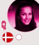 15 Denmark - Cecilie Alexandra - Hotel A