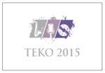 TEKO 2015 sm