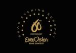 60th anniversary eurovision
