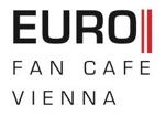 Fan Cafe 2015