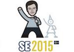 sweden 2015 minipop