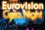 gala night 150