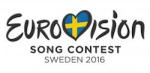 eurovision sweden 2016