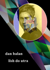 01 Moldova - Dan Balan - Lish do utra
