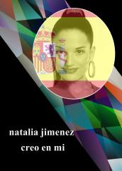 03 Spain - Natalia Jimenez - Creo en mi