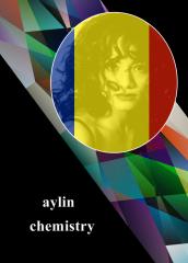 06 Romania - Aylin - Chemistry