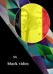 08 Belgium - Sx - Black video