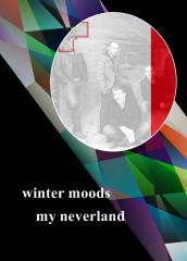 12 Malta - Winter Moods - My neverland