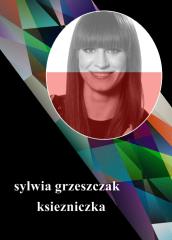 15 Poland - Sylwia Grzeszczak - Ksiezniczka