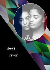 17 France - Ibeyi - River