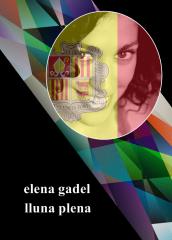 27 Andorra - Elena Gadel - Lluna plena